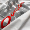 OUTSIDERS-T-SHIRT1-detail