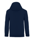 OUTSIDERS-sweatshirt-navy-dos