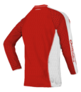 Maillot-2019-CLASSICS-ROUGE-dos