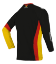 Maillot-2019-FLAGS-ALL-dos