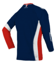 Maillot-2019-FLAGS-FRA-dos