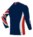 Maillot-2019-FLAGS-UK-dos