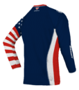 Maillot-2019-FLAGS-USA-dos
