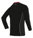 Maillot-2019-HEROES-NOIR-dos