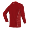 Maillot-2019-HEROES-ROUGE-dos