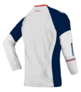 Maillot-2019-LEGENDS-BLANC-dos