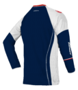 Maillot-2019-LEGENDS-BLEU-dos