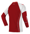 Maillot-2019-LEGENDS-ROUGE-dos