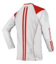 Maillot-2019-STRIPES-ROUGE-dos