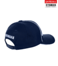 Casquette-navy-back