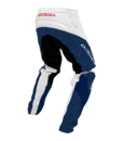 Pantalon-2019-CLASSICS-BLEU-dos