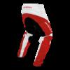 Pantalon-2019-CLASSICS-ROUGE-dos