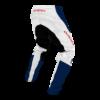 Pantalon-2019-LEGENDS-BLANC-dos