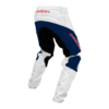 Pantalon-2019-LEGENDS-BLEU-dos