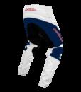 Pantalon-2019-LEGENDS-BLEU-dos