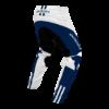 Pantalon-2019-STRIPES-BLEU-dos