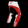 Pantalon-2019-STRIPES-ROUGE-dos