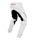Pantalon-2019-FLAGS-BLANC-dos