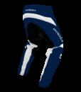 Pantalon-2019-FLAGS-BLEU-dos