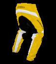 Pantalon-2019-FLAGS-JAUNE-dos