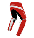 Pantalon-2019-FLAGS-ROUGE-dos