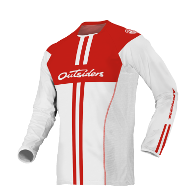Maillot-2019-STRIPES-ROUGE-face