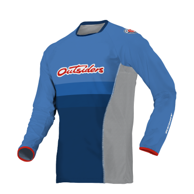 Maillot-2020-face-GRADIENT
