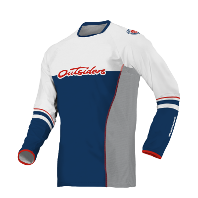 Maillot-2020-face-RACER