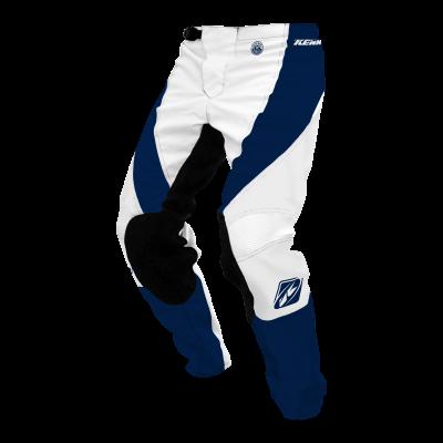 Pantalon-2019-LEGENDS-BLANC-face