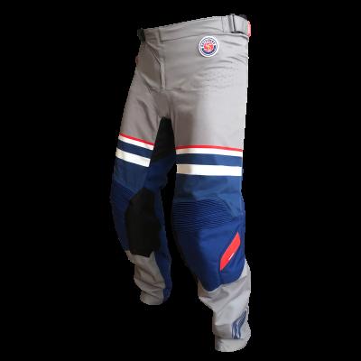 Pantalon-2020-face-OK